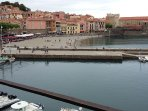 https://media-cdn.tripadvisor.com/media/vr-ha-splice-m/04/ea/eb/1e.jpg
