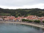 https://media-cdn.tripadvisor.com/media/vr-ha-splice-m/04/ea/eb/20.jpg