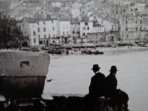 https://media-cdn.tripadvisor.com/media/vr-ha-splice-m/04/ea/eb/21.jpg