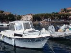 https://media-cdn.tripadvisor.com/media/vr-ha-splice-m/04/ea/eb/23.jpg