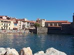 https://media-cdn.tripadvisor.com/media/vr-ha-splice-m/04/ea/eb/26.jpg