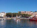 https://media-cdn.tripadvisor.com/media/vr-ha-splice-m/04/ea/eb/28.jpg
