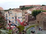 https://media-cdn.tripadvisor.com/media/vr-ha-splice-m/04/ea/eb/29.jpg