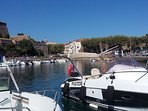https://media-cdn.tripadvisor.com/media/vr-ha-splice-m/04/ea/eb/2c.jpg
