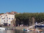 https://media-cdn.tripadvisor.com/media/vr-ha-splice-m/04/ea/eb/2e.jpg