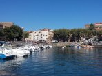 https://media-cdn.tripadvisor.com/media/vr-ha-splice-m/04/ea/eb/31.jpg