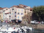 https://media-cdn.tripadvisor.com/media/vr-ha-splice-m/04/ea/eb/32.jpg