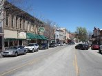 https://media-cdn.tripadvisor.com/media/vr-ha-splice-m/05/04/8e/12.jpg