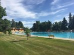 https://media-cdn.tripadvisor.com/media/vr-ha-splice-m/05/18/e7/c0.jpg