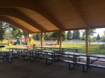 https://media-cdn.tripadvisor.com/media/vr-ha-splice-m/05/18/e7/c1.jpg