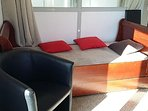 https://media-cdn.tripadvisor.com/media/vr-ha-splice-m/05/ce/f4/01.jpg