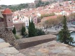 https://media-cdn.tripadvisor.com/media/vr-ha-splice-m/05/ce/f4/0a.jpg