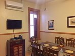 https://media-cdn.tripadvisor.com/media/vr-ha-splice-m/06/12/93/7f.jpg