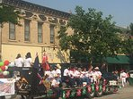 https://media-cdn.tripadvisor.com/media/vr-ha-splice-m/06/3d/3f/aa.jpg