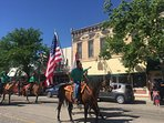 https://media-cdn.tripadvisor.com/media/vr-ha-splice-m/06/3d/3f/ab.jpg