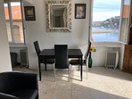 https://media-cdn.tripadvisor.com/media/vr-ha-splice-m/09/60/b9/86.jpg