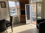 https://media-cdn.tripadvisor.com/media/vr-ha-splice-m/09/60/b9/88.jpg