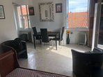 https://media-cdn.tripadvisor.com/media/vr-ha-splice-m/09/60/b9/8d.jpg