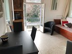 https://media-cdn.tripadvisor.com/media/vr-ha-splice-m/09/60/b9/a3.jpg