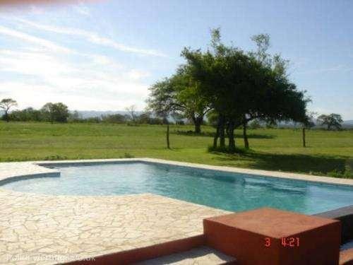 ALTA QA, holiday rental in Alcala de Ebro