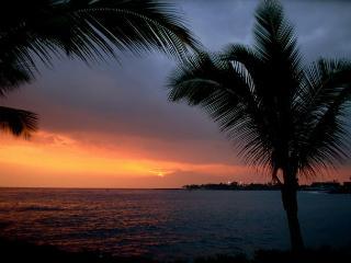 Sea Village, Kailua-Kona
