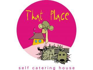 That Place: self catering house, Plettenberg Bay