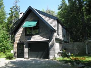 Islesboro Guest House