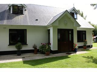 Bed and Breakfast near Tara, Newgrange and Dublin, Navan