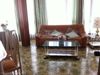 Casa de 160 m2 para 8 personas en Ferreries