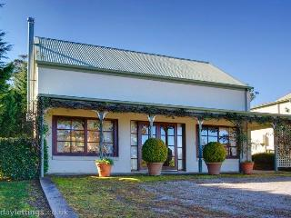 Daisy Cottage, Bowral