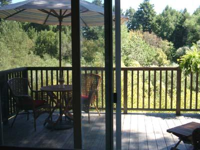 Dock Calm, Doors to Deck with Outdoor Dining & Gas Grill
