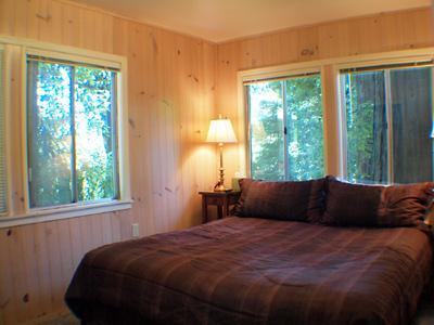 Villa Eileen Russian River Vacation Homes, Sonoma County