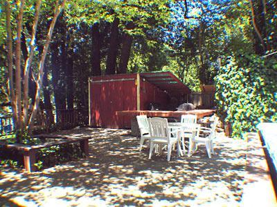 Villa Eileen Wine Country Riverfront Getaway