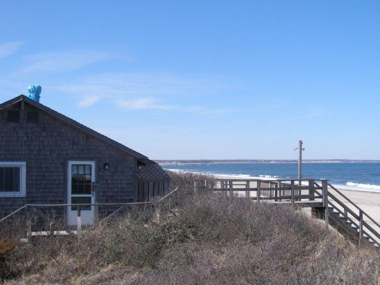 34 Salt Marsh Rd, vacation rental in Sandwich
