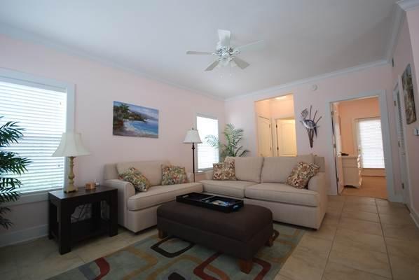 Couch, Möbel, Innenaufnahme, Raum, Boden