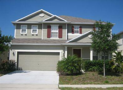 Beautiful Pool and Spa Home in Acclaimed Remington Golf Community