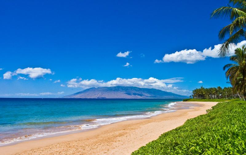 Beautiful, luxury Resort Condo with LOW rates!, holiday rental in Kihei