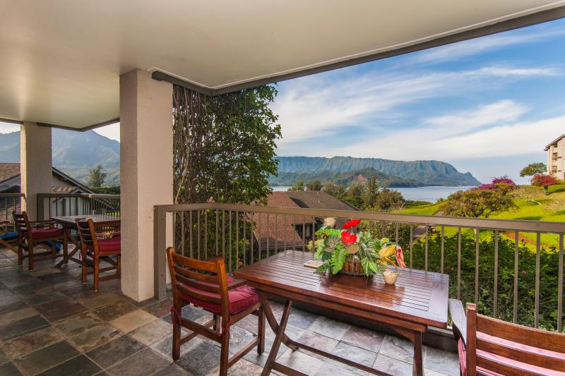 Not your average Kauai rental