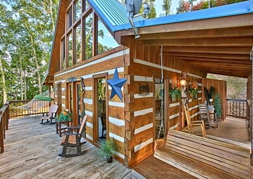 Cubierta, porche, Boardwalk, Camino, Acera