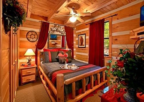 Decoración del hogar, ropa de cama, Mantel, Interior, Sala