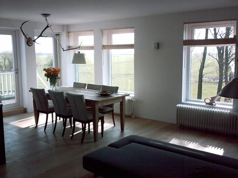 Livingroom Kaakberg