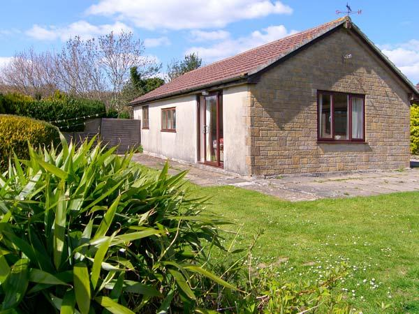 RYECROSS FARM COTTAGE, with a garden in Shaftesbury, Ref 1113, location de vacances à Bedchester