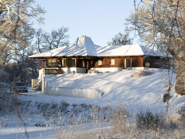 Katchana, Kincraig, holiday rental in Kincraig