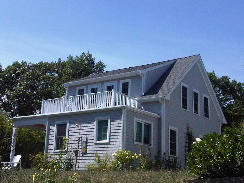 Perfect Vacation in Manomet, vacation rental in Manomet