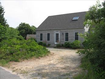 Property 37935