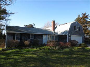 Property 40510
