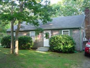 Property 43375