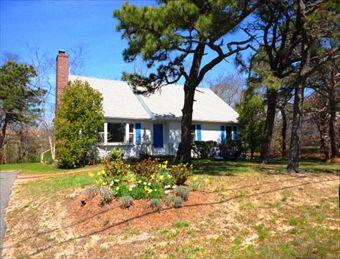 Property 49063