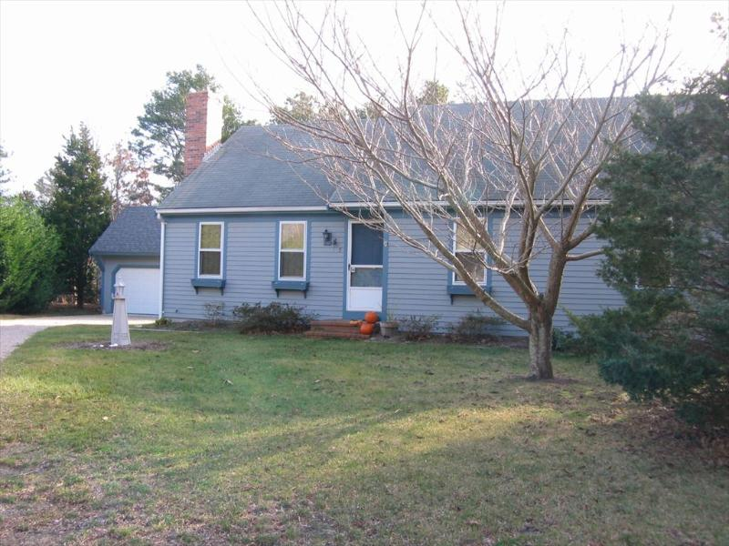 Property 18404