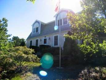 Property 18676